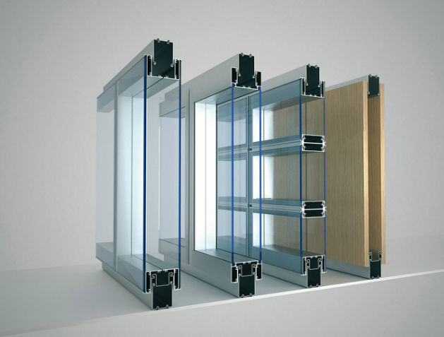 dubbel glas bestellen glasdistrict heeft glas scherpe. Black Bedroom Furniture Sets. Home Design Ideas
